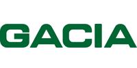 Gacia logo